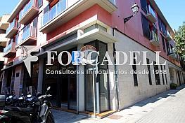 Img_5815 - Local comercial en alquiler en Sarrià en Barcelona - 324108482