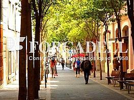 Travesser4 - Local comercial en alquiler en Vila de Gràcia en Barcelona - 349762298