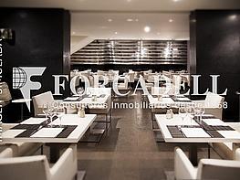 109837247_cast - Local comercial en alquiler en Eixample en Barcelona - 349762442