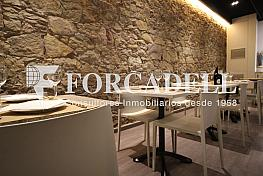 Img_3255 - Local comercial en alquiler en Eixample esquerra en Barcelona - 331432595