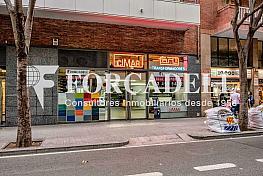 Dsc_1000 ok - Local comercial en alquiler en Eixample esquerra en Barcelona - 381772757