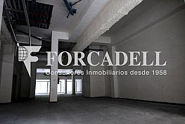 Img_3346 - Local comercial en alquiler en Fort Pienc en Barcelona - 349760876