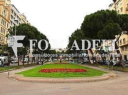 Amigo1 - Local comercial en alquiler en Sant Gervasi – Galvany en Barcelona - 349761179