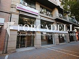 Img_3894 - Local comercial en alquiler en Lleida - 349761182