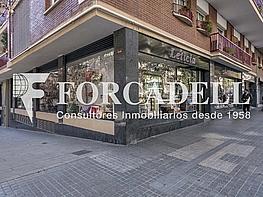 Dsc_8456 - Local comercial en alquiler en Vilapicina i la Torre Llobeta en Barcelona - 349761236