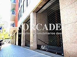 Img_6295 - Local comercial en alquiler en Eixample esquerra en Barcelona - 349761431