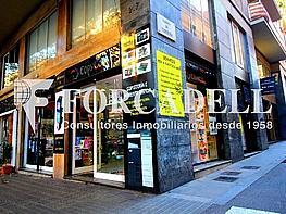 Img_6732 - Local comercial en alquiler en Vila de Gràcia en Barcelona - 349761548