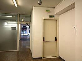 Img_3326 - Local comercial en alquiler en Fort Pienc en Barcelona - 349761875