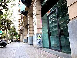 Local comercial en alquiler en Fort Pienc en Barcelona - 381773558