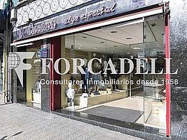 Dsc_6221 - Local comercial en alquiler en Sant Ramon-La Maternitat en Barcelona - 349761926
