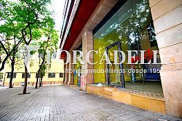 Img_3575 - Local comercial en alquiler en Les corts en Barcelona - 349762022