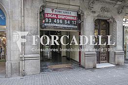 Dsc_3564 - Local comercial en alquiler en Eixample esquerra en Barcelona - 349762100