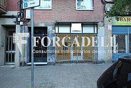 Img_2986-2 - Local comercial en alquiler en Sant Ramon-La Maternitat en Barcelona - 356200807