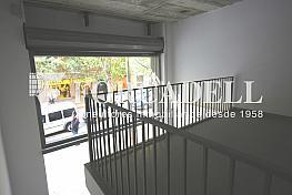 Img_4249 - Local comercial en alquiler en Les corts en Barcelona - 369317528