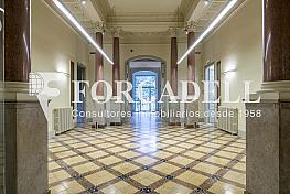 Dsc_7638 - Oficina en alquiler en Sant Gervasi – La Bonanova en Barcelona - 369317552