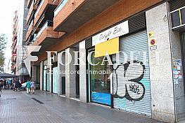 Gv 310 - Local comercial en alquiler en La Font de la Guatlla en Barcelona - 389840741