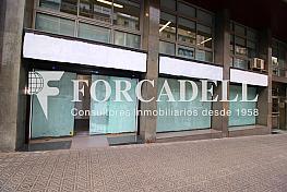 Img_4845 - Local comercial en alquiler en Sarrià en Barcelona - 389835266