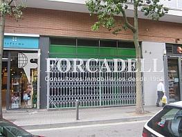 Img_0067 - Local comercial en alquiler en Sants en Barcelona - 401066280