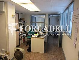 Roger, 3 023 - Oficina en venta en Sants-Badal en Barcelona - 261858631