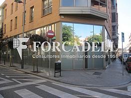 Büro in verkauf in Sants-Badal in Barcelona - 261859039
