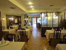 Locales comerciales Barcelona, Sants
