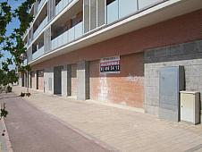 Locales en alquiler Mollet del Vallès