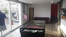Locales comerciales en alquiler Barcelona, La Barceloneta