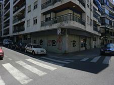 Locales comerciales en alquiler Sevilla, Macarena
