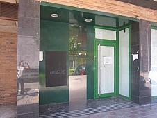Locales en alquiler Sant Joan Despí, Barri Centre