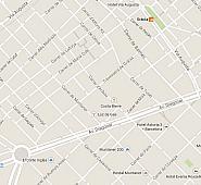 Locales comerciales en alquiler Barcelona, Sant Gervasi – Galvany