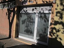Locales en alquiler Barcelona, Provençals del Poblenou