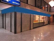 Locales comerciales en alquiler Barcelona, Vila de Gràcia