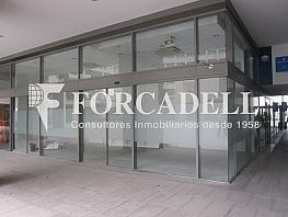 Img_1630 - Local comercial en alquiler en El Raval en Barcelona - 261860368