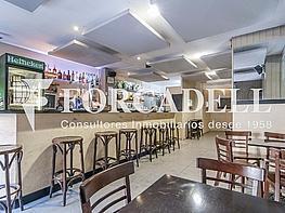 _dsc4169 - Local comercial en alquiler en Sant Gervasi – Galvany en Barcelona - 261860665