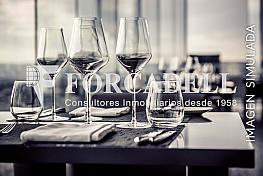 142783897_cast - Local comercial en alquiler en Eixample esquerra en Barcelona - 364792154