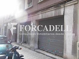07-11-2011 014 - Local comercial en alquiler en Camp d´en Grassot en Barcelona - 383919627