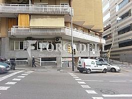 20140218_112854 - copia - Oficina en alquiler en El Baix Guinardó en Barcelona - 261861952