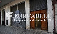 img-3211-copia-local-comercial-en-venta-en-camp-de-l-arpa-en-barcelona-226183419