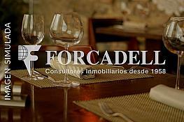 132188813_cast - Local comercial en alquiler en Santa Eulàlia en Hospitalet de Llobregat, L´ - 349762496