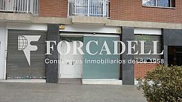 Dsc01199 - copia - Local comercial en alquiler en Les corts en Barcelona - 261862723