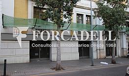 Img_4379 - copia - Oficina en alquiler en Sant Gervasi – La Bonanova en Barcelona - 261863080