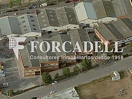 Captura - Nave industrial en alquiler en calle Anoia, Santa Perpètua de Mogoda - 269871016