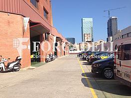 Img_0442 - Nave industrial en alquiler en calle Perú, El Raval en Barcelona - 290423151