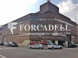 Img_2374 - Nave industrial en alquiler en calle Alarcon, Sant Adrià de Besos - 337430462
