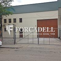 Img_2946 - Nave industrial en alquiler en calle Granada, Sant Andreu de la Barca - 360576003