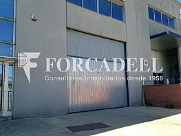Img_0160 - Nave industrial en alquiler en calle Mataro, Granollers - 397542744