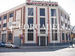 Bâtiment de vente à calle Balmes, Sant Adrià de Besos - 266466204