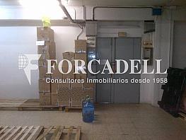 Img-20121107-00078 - Nave industrial en alquiler en calle Llull, El Raval en Barcelona - 266465106