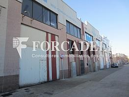 Img_2660 - Nave industrial en alquiler en calle Can Tapiola, Montcada i Reixac - 266466855
