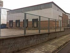 Industrial buildings for rent Sant Esteve Sesrovires